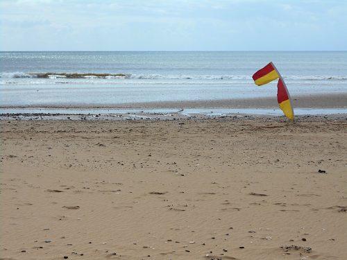 Swansea Bay_Fotor